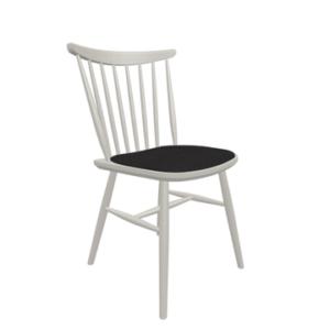 Fameg Krzesło A-1102/1
