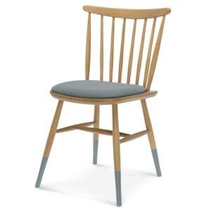 Fameg Krzesło Wand A-1102/1