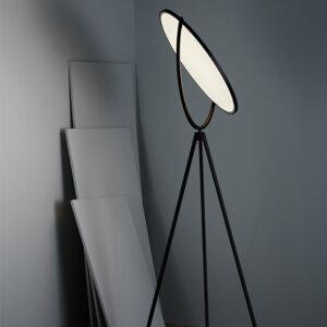 Flos Lampa podłogowa Superloon