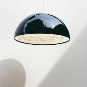 Flos Lampa zwieszana Skygarden