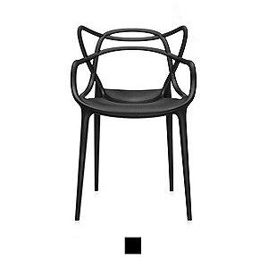 Kartell Masters krzesło