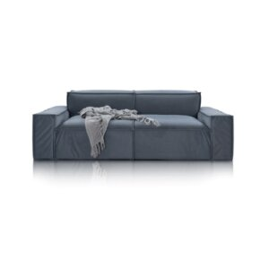 Inspirium CUSHIONS sofa