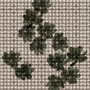 Tapeta AKOS (Contemporary), Wall & Deco