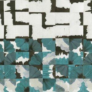Tapeta A VIVRE (Contemporary), Wall & Deco