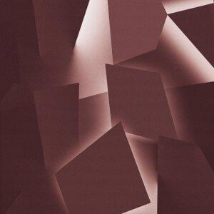Tapeta GLAZE (Contemporary), Wall & Deco