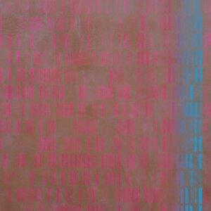Tapeta REVERSO (Contemporary), Wall & Deco