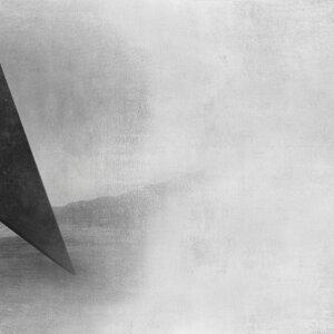 Tapeta STONEHENGE (Contemporary), Wall & Deco