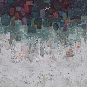 Tapeta TUTTI COLORI + 1 (Contemporary), Wall & Deco