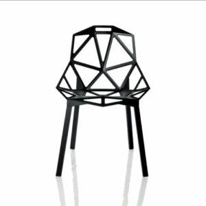 Magis Chair_One krzesło