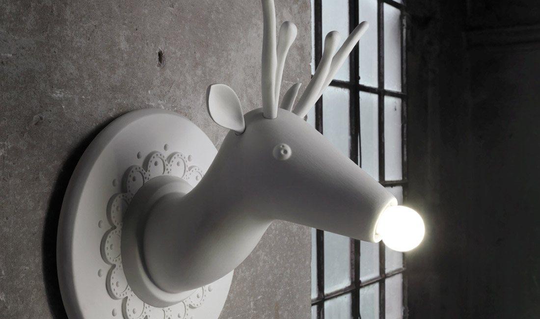 Oświetlenie włoskiego brandu Karman - pytaj o lampy tej marki u nas