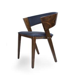 Fameg Fotel B-1404