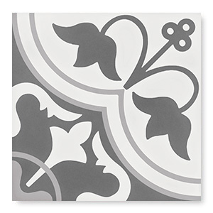 Wow Design Cement Grey