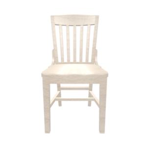 Fameg Krzesło A-0014