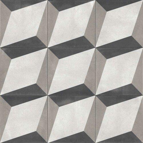 Aparici Bondi Blocks Natural