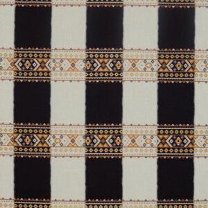 Tkanina Bora (Zapara Fabrics), Harlequin