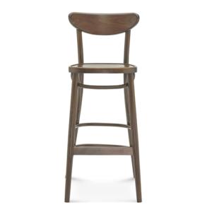 Fameg stołek barowy BST-1260