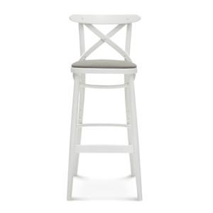 Fameg krzesło barowe BST-8810/2