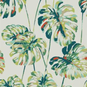Tapeta Kelapa (Zapara Wallpapers), Harlequin