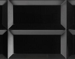Aparici METRO BLACK