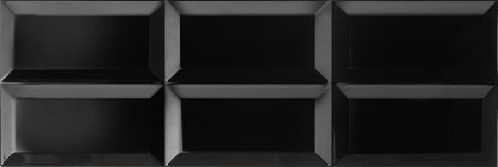 METRO BLACK 426