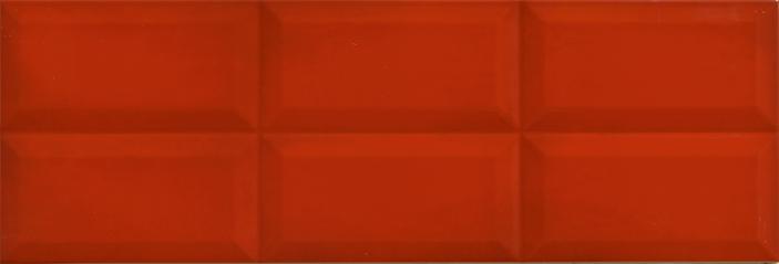 METRO RED 426