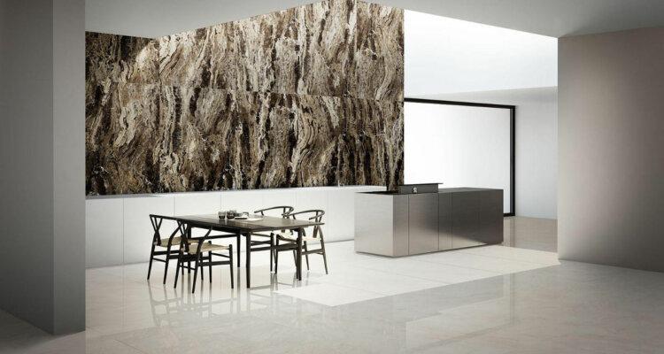 Kolekcja Grande Marble Look od marki Marazzi