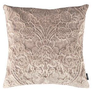 Black Edition Erbusco 50cm Cushion Malva