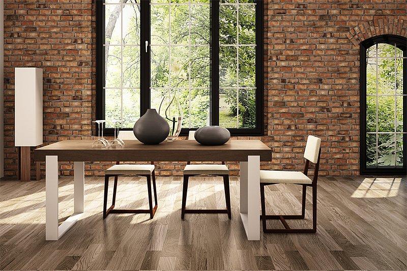 Stół Milloni dostępny w Internity Home