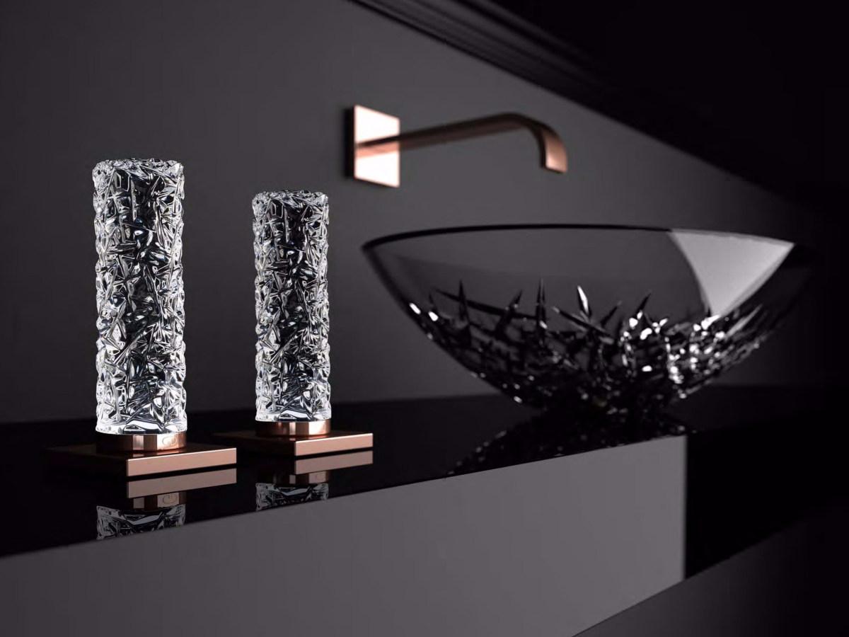 źródło: Glass Design