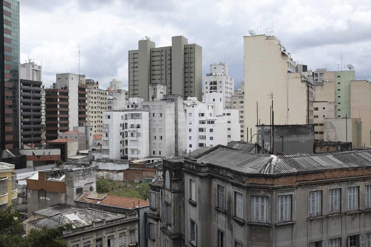 São Paulo | foto.: Wojciech Kostrzewa