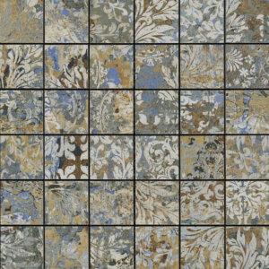 Aparici Carpet Natural Mosaico