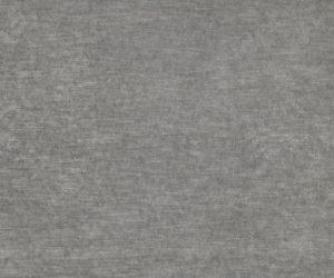 Romo tatiana eucalyptus
