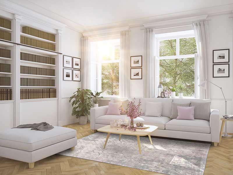 Algarve   Dywan dostępny w Internity Home