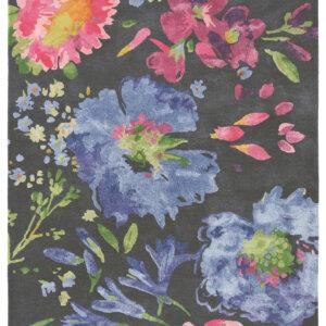 Dywan Bluebellgray kolekcja Kippen