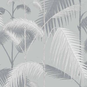 Cole & Son kolekcja Palm Jungle