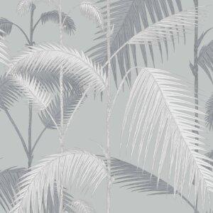 Cole & Son kolekcja Palm Jungle