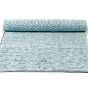 Dywan bawełniany Rugsolid kolekcja Daydream