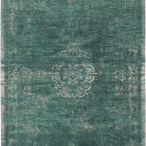 Dywan Louis De Poortere kolekcja Orient Zielony