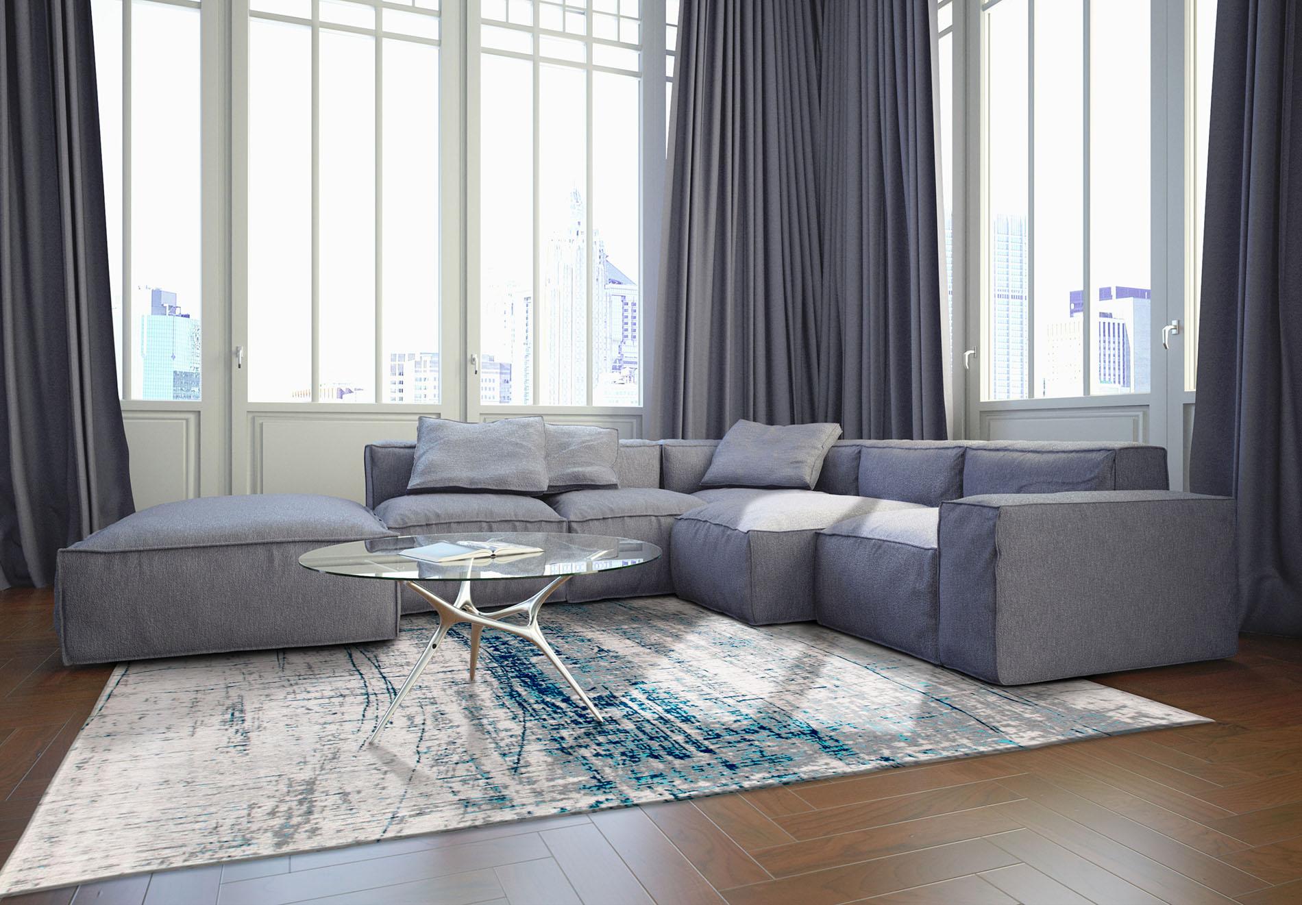 Dywany dostępne w Internity Home