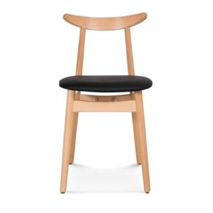 Fameg krzesło A-1609