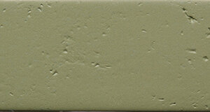 Płytki 41zero42 kolekcja Muro Olive