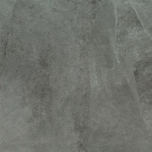 Marazzi płytka zewnętrzna Mystone Ardesia 20 Cenere 50×100