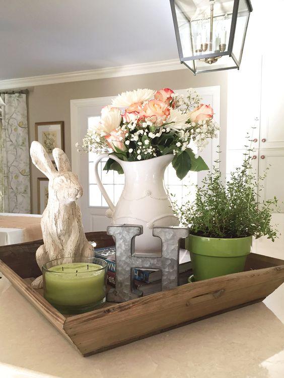 Stroiki Wielkanocne Najpiękniejsze Propozycje Diy