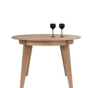 Fameg stół rozkładany ST-1703
