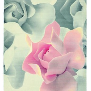 Dywan Ted Baker Porcelain Rose