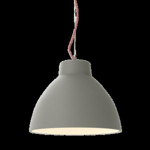 Lampa zwieszana BISHOP 6.0, Wever & Ducre