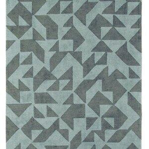 Dywan Brink & Campman kolekcja Origami