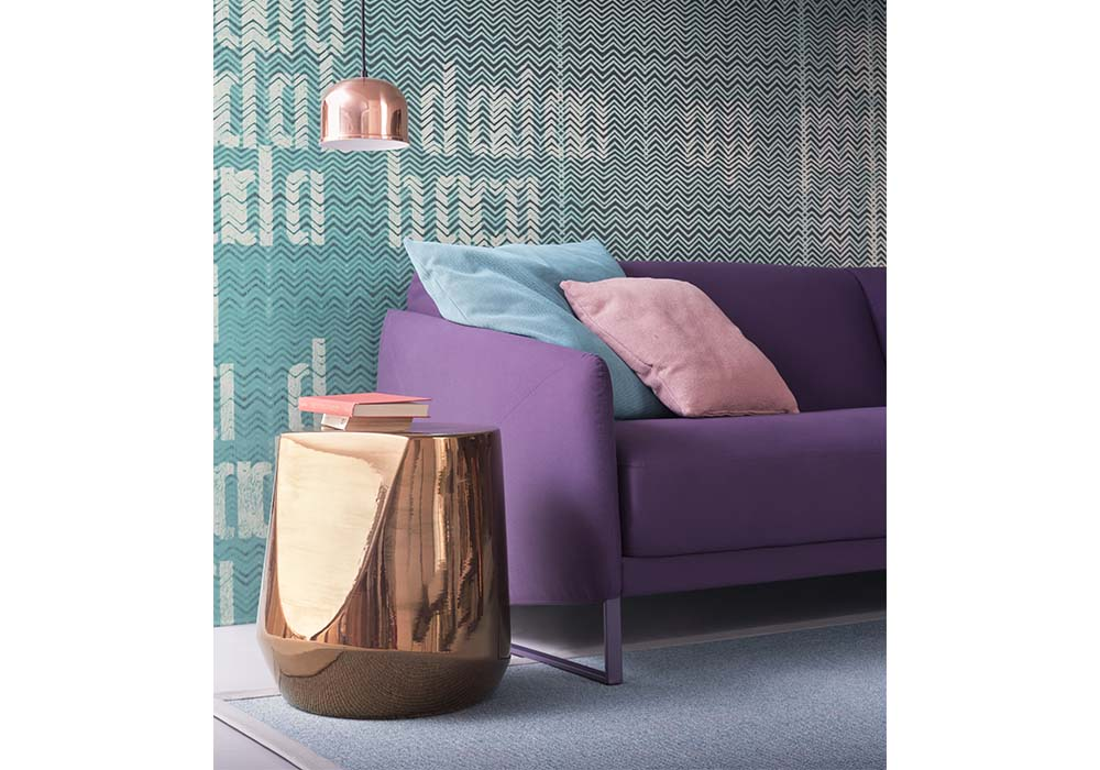 HAIK Design by Emilio Nanni