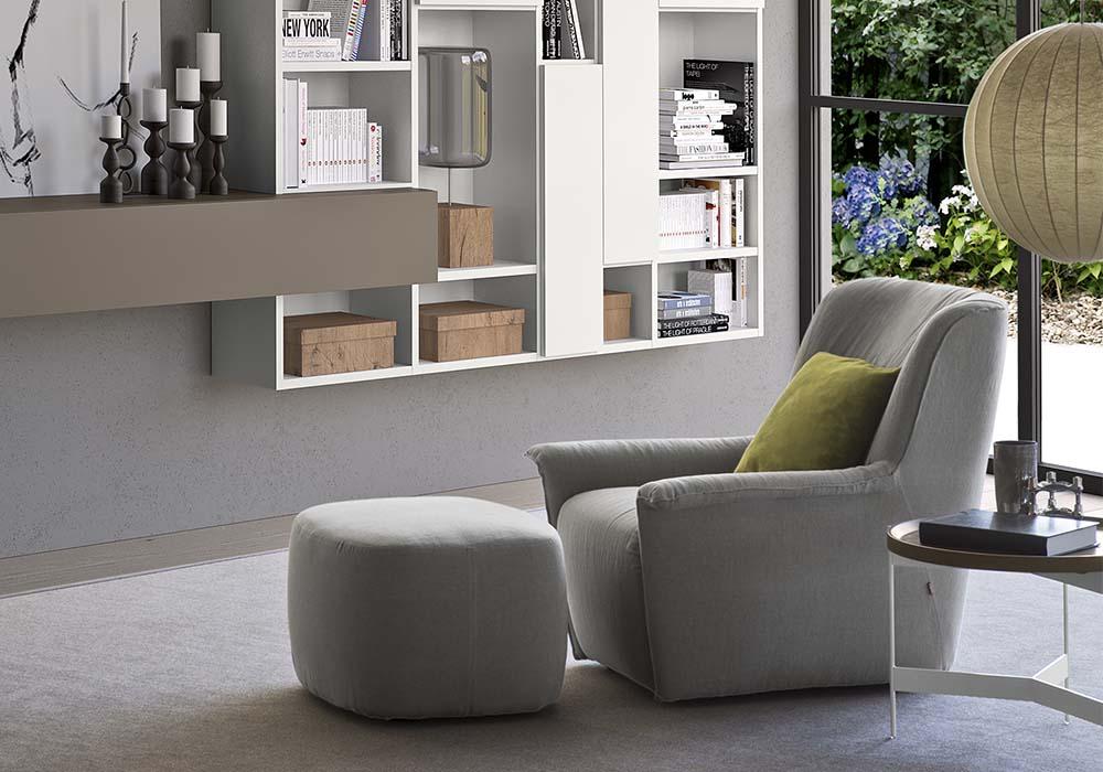 DIALOGO Design by R&S PIANCA