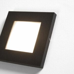 Modular Doze Square